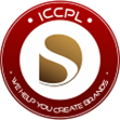 Top PR and Digital Agency in India